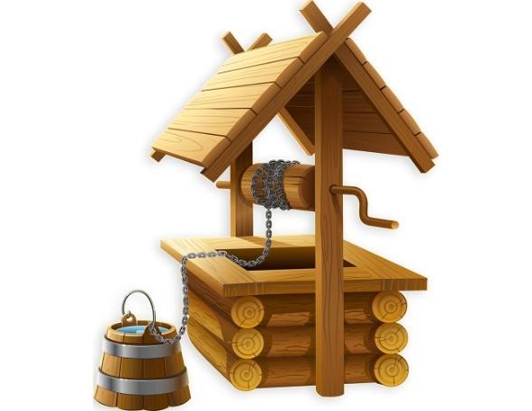 Купить домик для колодца в Малоярославском районе